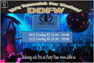 2016-05-20 Party Pass