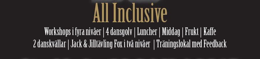 DDFW All Inklusive